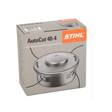testina Stihl Autocut 40-4