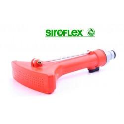 Innaffiatoio SIROFLEX