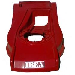 carter IBEA 420